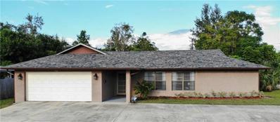 756 E Normandy Boulevard, Deltona, FL 32725 - MLS#: O5740928