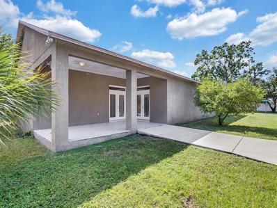 3614 W Flora Street, Tampa, FL 33614 - MLS#: O5740957