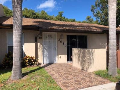 3050 Stonecastle Road UNIT 1, Orlando, FL 32822 - MLS#: O5740959