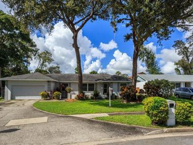 8556 Park Highland Drive, Orlando, FL 32818 - MLS#: O5740985