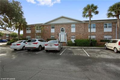 4214 Lake Underhill Road UNIT B, Orlando, FL 32803 - MLS#: O5740987