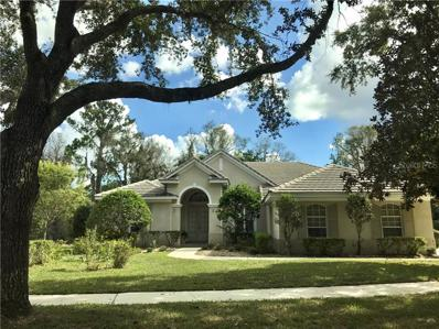 3304 Oakmont Terrace, Longwood, FL 32779 - MLS#: O5740996