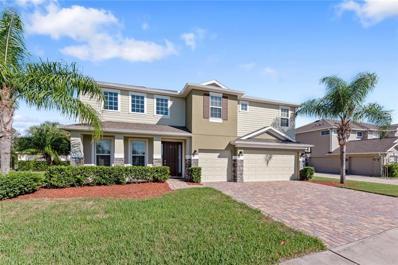 313 Skyview Place, Chuluota, FL 32766 - MLS#: O5741018
