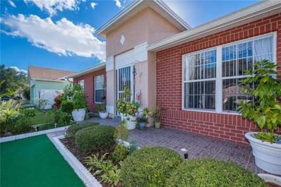 4368 Wyndcliff Circle, Orlando, FL 32817 - MLS#: O5741029