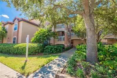 14036 Fairway Island Drive UNIT 1513, Orlando, FL 32837 - MLS#: O5741044