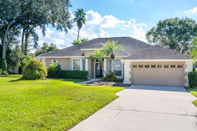1423 Crocus Court, Longwood, FL 32750 - MLS#: O5741045