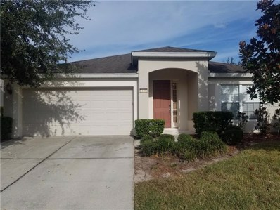 14406 Windigo Lane, Orlando, FL 32828 - MLS#: O5741053