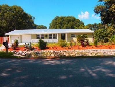 6404 Tula Lane, Lakeland, FL 33809 - MLS#: O5741059