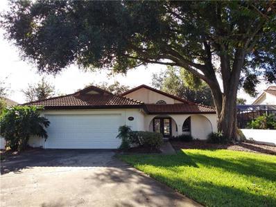6657 Edgeworth Drive, Orlando, FL 32819 - MLS#: O5741078