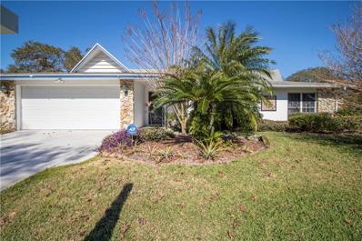 225 W Cumberland Circle, Longwood, FL 32779 - MLS#: O5741101