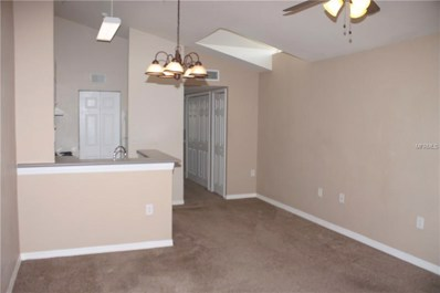 5028 City Street UNIT 2032, Orlando, FL 32839 - MLS#: O5741116