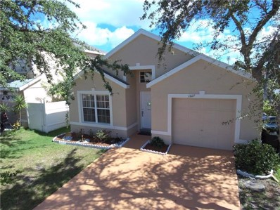 13127 Ashington Pointe Drive, Orlando, FL 32824 - MLS#: O5741127