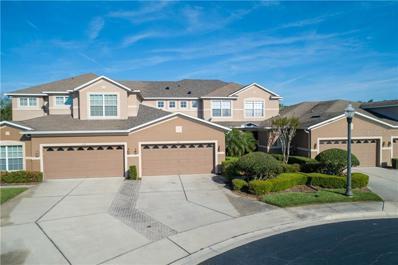 561 Cruz Bay Circle, Winter Springs, FL 32708 - MLS#: O5741147