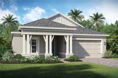 2240 Antilles Club Drive, Kissimmee, FL 34747 - MLS#: O5741164