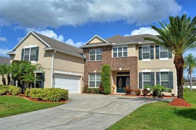 4942 Quality Trail, Orlando, FL 32829 - MLS#: O5741190