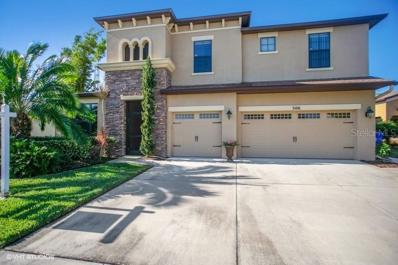 3106 Bass Boat Way, Kissimmee, FL 34746 - #: O5741194