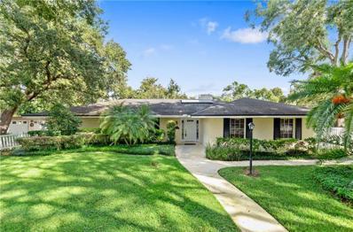 2233 Leu Road, Orlando, FL 32803 - MLS#: O5741195