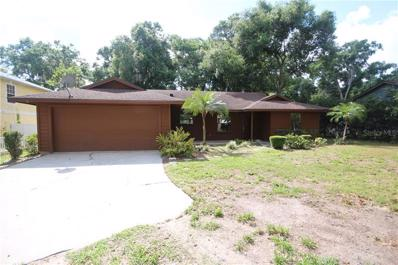 216 2ND Street, Geneva, FL 32732 - MLS#: O5741197