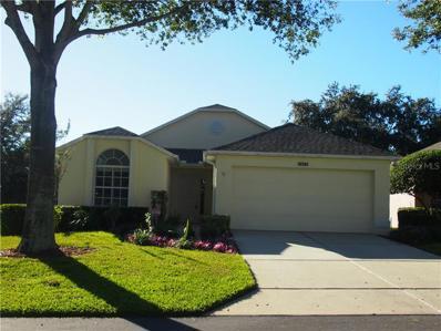 3692 Eversholt Street, Clermont, FL 34711 - MLS#: O5741202