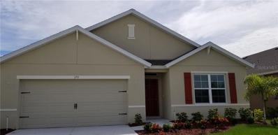 179 Sutherland Drive SW, Palm Bay, FL 32908 - MLS#: O5741207