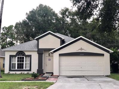 15739 Green Cove Boulevard, Clermont, FL 34714 - MLS#: O5741216
