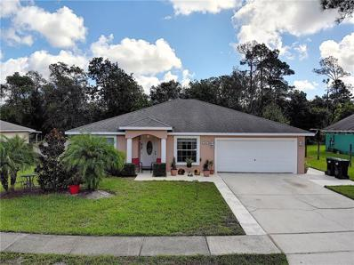 2741 Abney Avenue, Orlando, FL 32833 - MLS#: O5741219