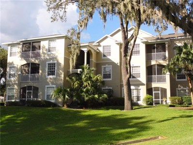 1212 S Hiawassee Road UNIT 526, Orlando, FL 32835 - MLS#: O5741235