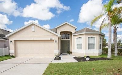 5261 Walnut Ridge Drive, Orlando, FL 32829 - MLS#: O5741237