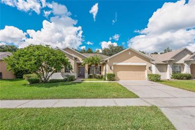13242 Old Dock Road, Orlando, FL 32828 - MLS#: O5741250