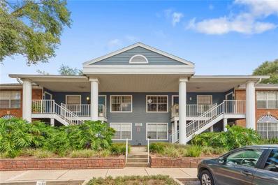 5425 Lake Margaret Drive UNIT F, Orlando, FL 32812 - MLS#: O5741251