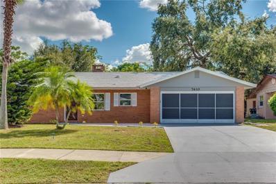 7610 Puritan Road, Orlando, FL 32807 - MLS#: O5741267