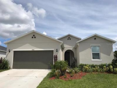 2886 Boating Boulevard, Kissimmee, FL 34746 - MLS#: O5741297