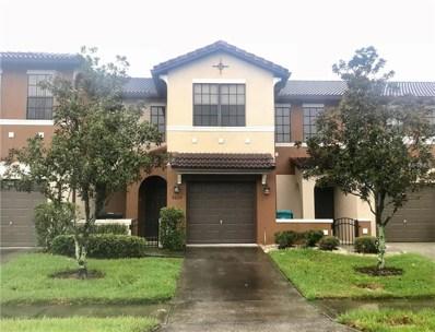 9620 Doris Lane, Orlando, FL 32829 - MLS#: O5741304