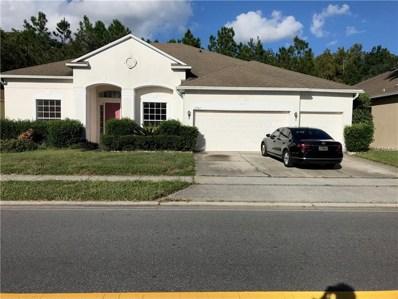 1757 Crown Hill Boulevard, Orlando, FL 32828 - MLS#: O5741308