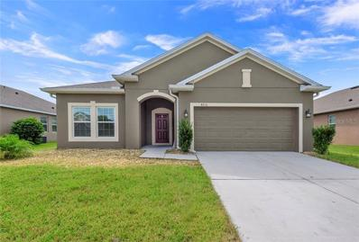 4016 Eternity Circle, Saint Cloud, FL 34772 - MLS#: O5741310