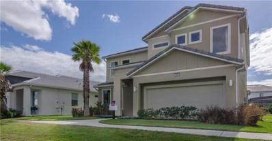 3940 Oakville Avenue, Kissimmee, FL 34741 - MLS#: O5741312