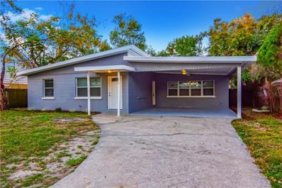 2420 Cypress Lane, Lakeland, FL 33801 - MLS#: O5741324