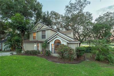 1010 Bucksaw Place, Longwood, FL 32750 - MLS#: O5741336
