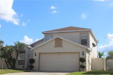 14405 Quail Trail Court, Orlando, FL 32837 - MLS#: O5741352