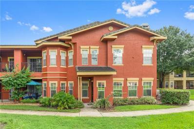 180 Villa Di Este Terrace UNIT 104, Lake Mary, FL 32746 - MLS#: O5741359