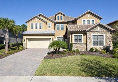 11688 Savona Way, Orlando, FL 32827 - MLS#: O5741360