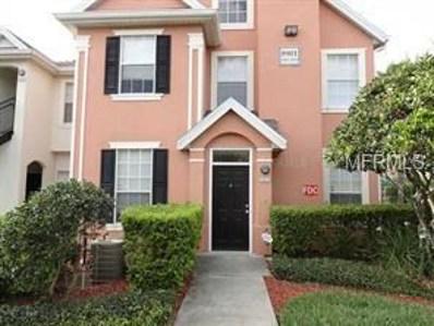 8901 Lee Vista Boulevard UNIT 3002, Orlando, FL 32829 - MLS#: O5741372