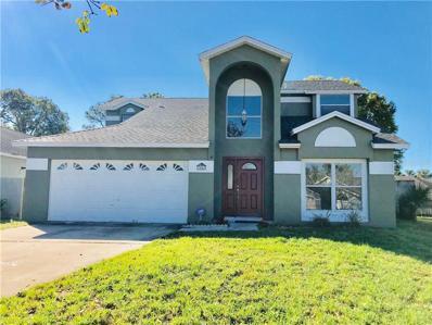 3041 Barrymore Court, Orlando, FL 32835 - #: O5741398