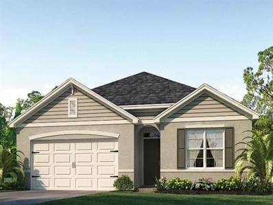 3127 Bethpage Loop, Mount Dora, FL 32757 - MLS#: O5741406