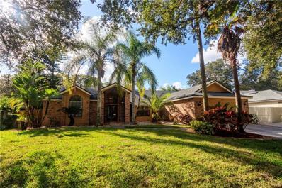 1024 Willa Lake Circle, Oviedo, FL 32765 - MLS#: O5741412