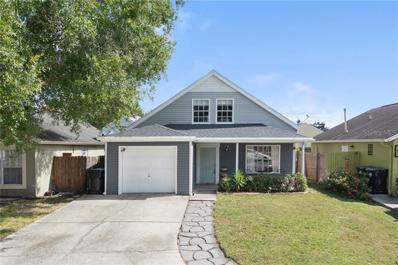 1413 Brookebridge Drive, Orlando, FL 32825 - MLS#: O5741427