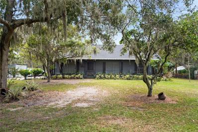 5172 Thompkins Drive, Saint Cloud, FL 34771 - MLS#: O5741450