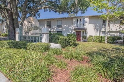 200 Maitland Avenue UNIT 96, Altamonte Springs, FL 32701 - MLS#: O5741453