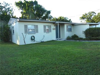 5304 Dexter Street, Orlando, FL 32807 - MLS#: O5741456