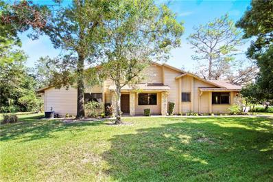558 Darby Way, Longwood, FL 32779 - #: O5741458